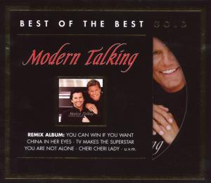 cd modern talking remix album best of supershop tvoj. Black Bedroom Furniture Sets. Home Design Ideas
