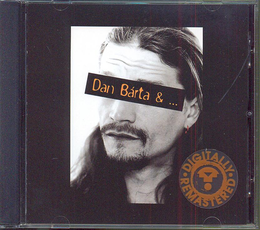 DAN BARTA &...(BEST OF) - supershop.sk