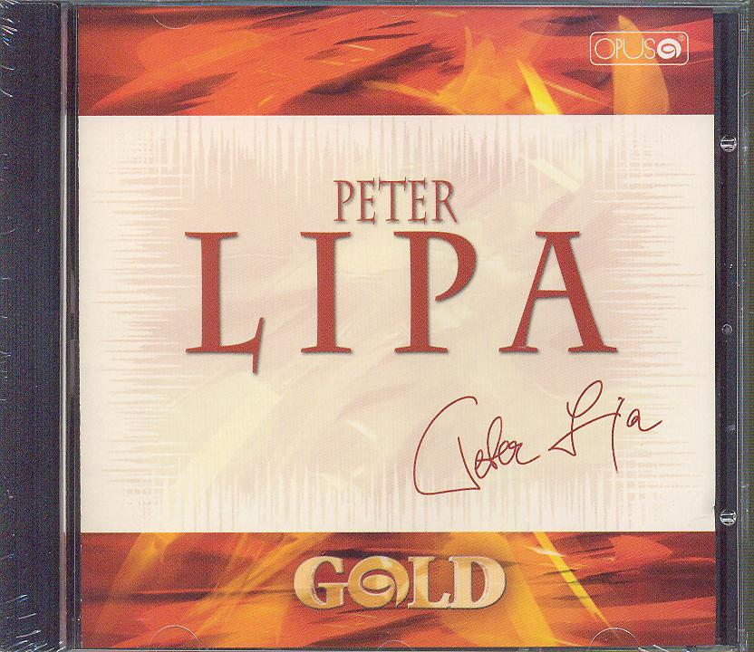 GOLD - supermusic.sk