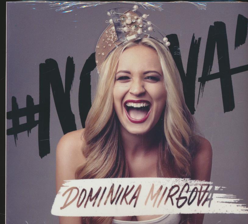 #NOVA - supermusic.sk