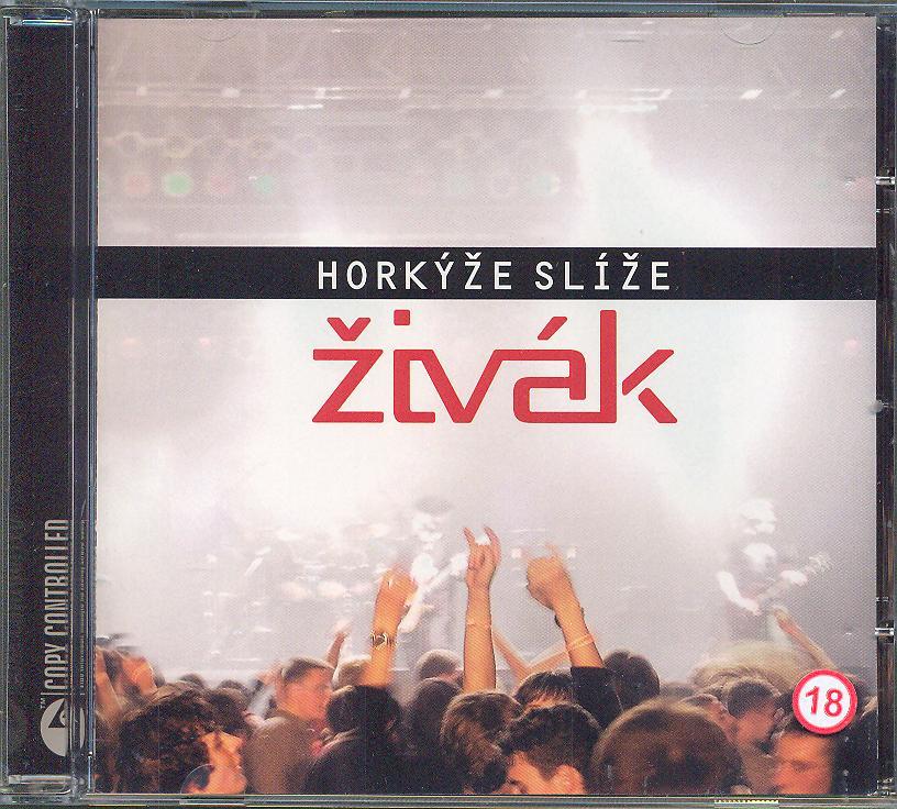 ZIVAK - supershop.sk