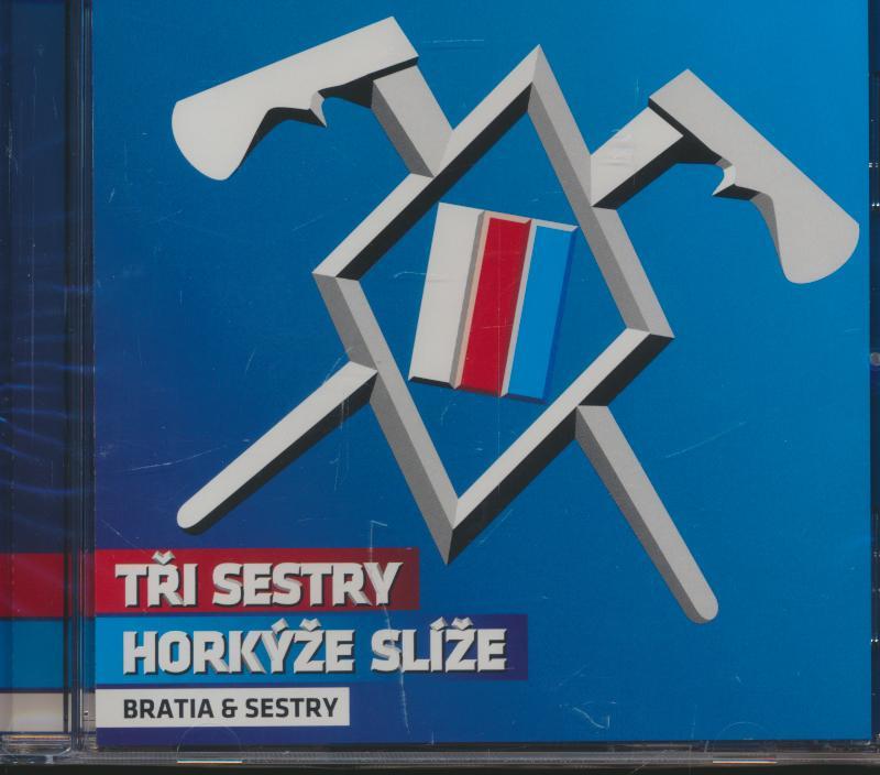 BRATIA & SESTRY - supershop.sk