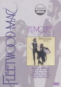 RUMOURS-CLASSIC ALBUMS - supermusic.sk