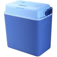 Tristar KB-7224 Cool box, chladící box do auta o velikosti 24 litrů - suprshop.cz