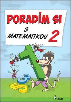 Poradím si s matematikou 2 [SK] - suprshop.cz