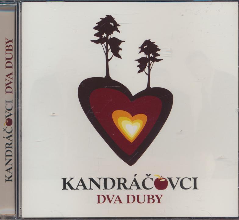 DVA DUBY - supermusic.sk