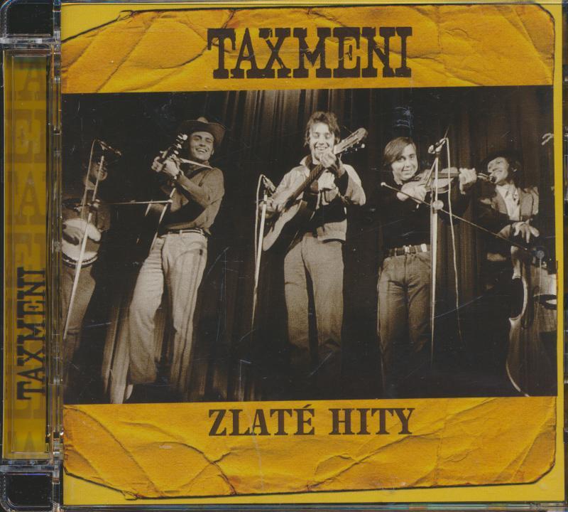 ZLATE HITY - supermusic.sk