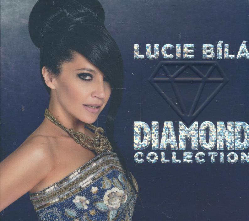 DIAMOND COLLECTION - supermusic.sk
