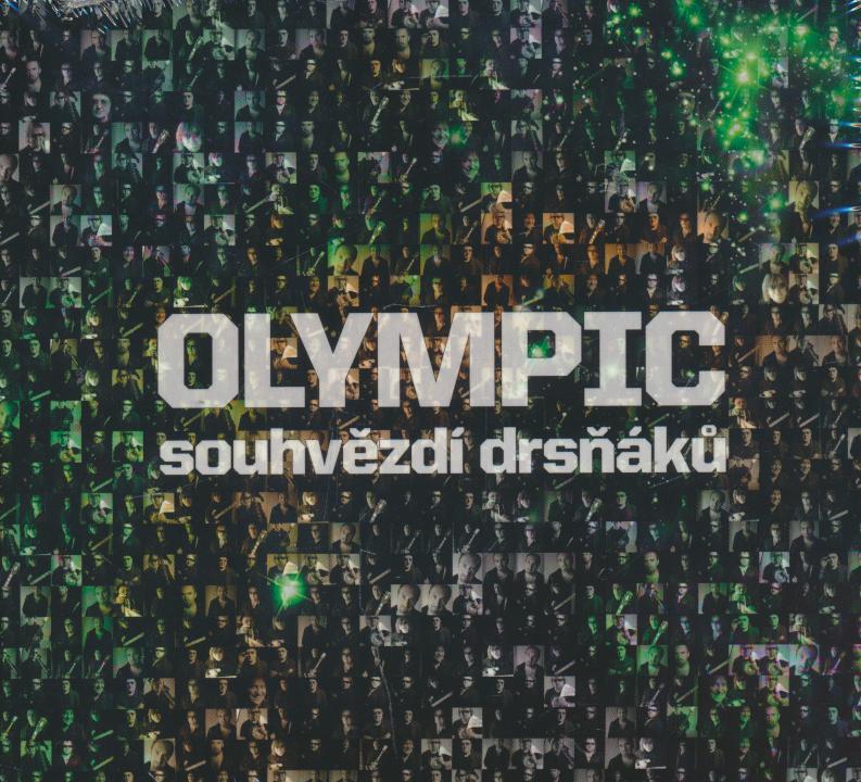 SOUHVEZDI DRSNAKU - supershop.sk