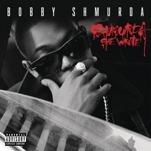 SHMURDA SHE WROTE (EP) - supermusic.sk
