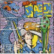INTO THE DRAGON - supermusic.sk