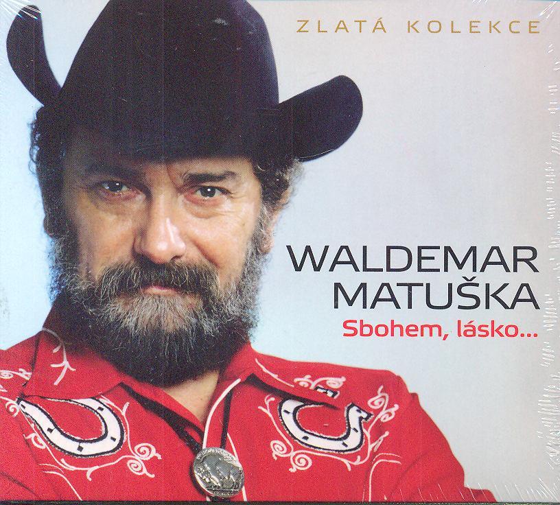 SBOHEM, LASKO... (ZLATA KOLEKCE) - supermusic.sk