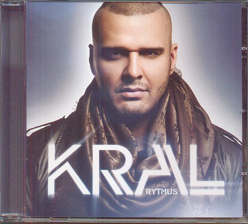 KRAL - supermusic.sk