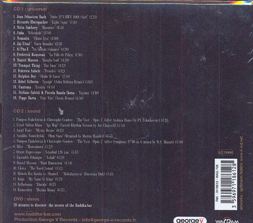 Various - Streetpunk Worldwide E.P.