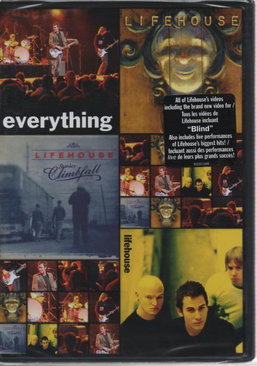 Everything /