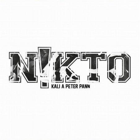 N!KTO - supermusic.sk