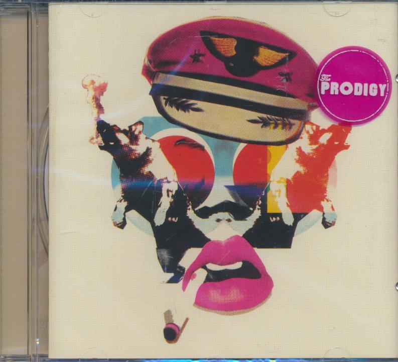 Na Pohodu sa vrátia The Prodigy - SuperMusic sk