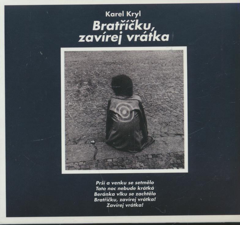 BRATRICKU, ZAVIREJ VRATKA - supershop.sk