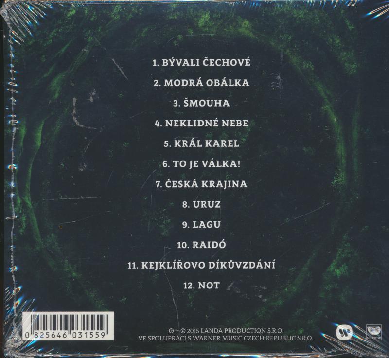 ZITO - supermusic.sk