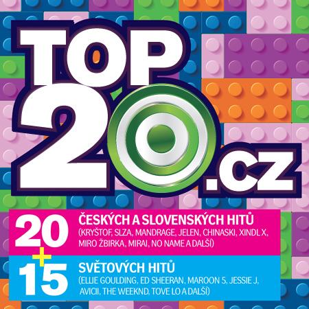 TOP20.CZ 2015/2 - supershop.sk