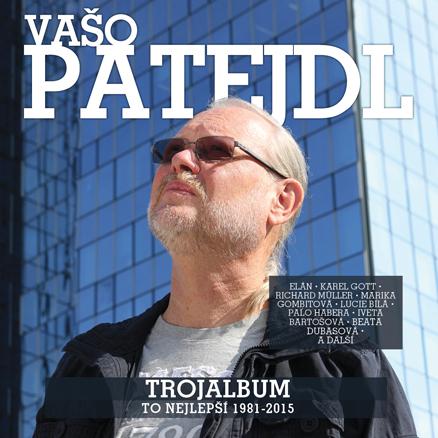 TO NEJLEPSI 1981-2015 - supermusic.sk