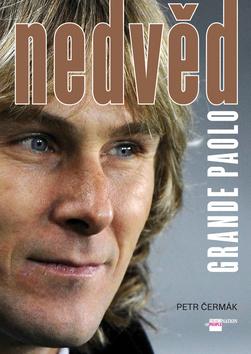Nedvěd Grande Paolo [CZE] - suprshop.cz