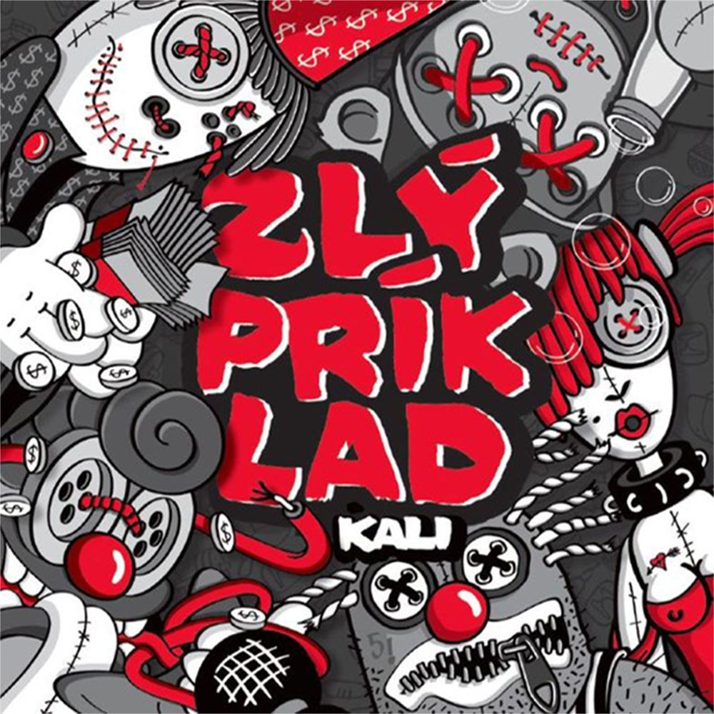 ZLY PRIKLAD - supermusic.sk