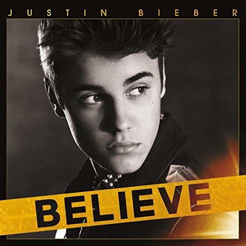 Vinyl Bieber Justin - Believe  vinyl  ☆ SUPERSHOP ☆ tvoj obchod ... d067dc630d4