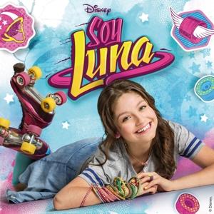 SOY LUNA - supermusic.sk