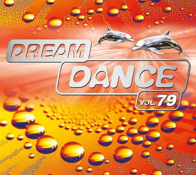 DREAM DANCE 79 - supershop.sk