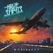 MOTIVATOR [VINYL] - supermusic.sk