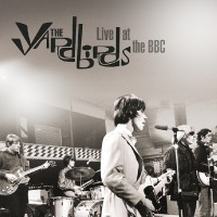 LIVE AT THE BBC [VINYL] - supermusic.sk