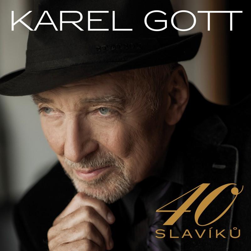 40 SLAVIKU - supermusic.sk