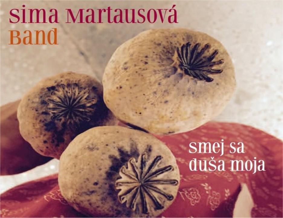SMEJ SA DUSA MOJA - suprshop.cz