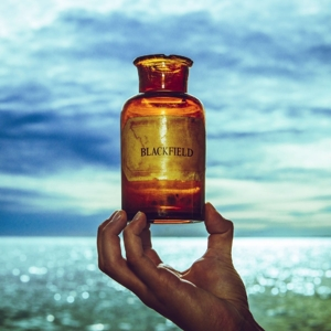 BLACKFIELD V - supermusic.sk