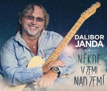 NEKDE V ZEMI NAD ZEMI - supermusic.sk