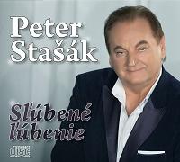 SLUBENE LUBENIE - supermusic.sk