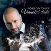 VIANOCNE DUETA - supermusic.sk
