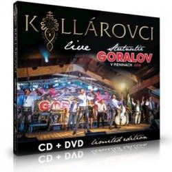 STRETNUTIE GORALOV V PIENINACH / LIVE - supermusic.sk