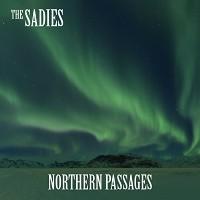 NORTHERN PASSAGES - supermusic.sk
