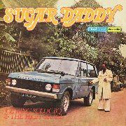 SUGAR DADDY [VINYL] - supermusic.sk