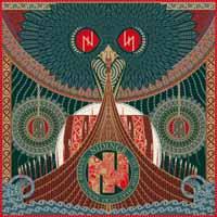 HIGH HEAT.. -COLOURED- [VINYL] - supermusic.sk