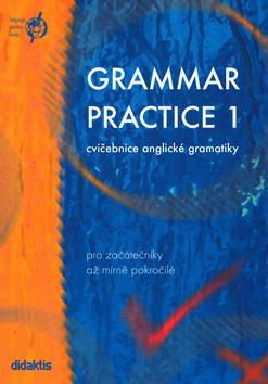 Grammar practice 1 [CZE] - supershop.sk