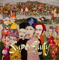 SUPERFLUITY - supermusic.sk