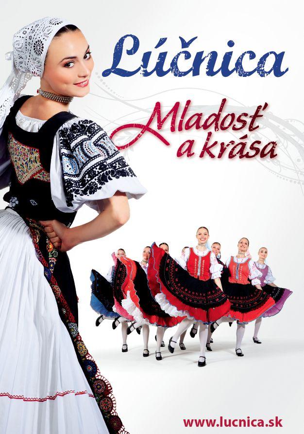 MLADOST A KRASA - supermusic.sk