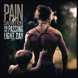 IN THE PASSING LIGHT OF DAY - supermusic.sk