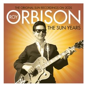 SUN YEARS -BONUS TR- - supermusic.sk