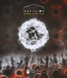 MARBLES IN THE PARK [BLURAY] - supermusic.sk