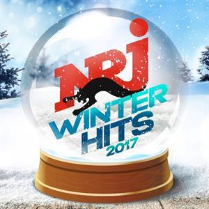 NRJ WINTER HITS 2017 - supermusic.sk