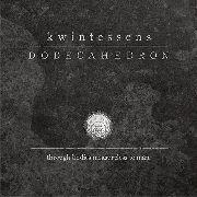KWINTESSENS - supermusic.sk